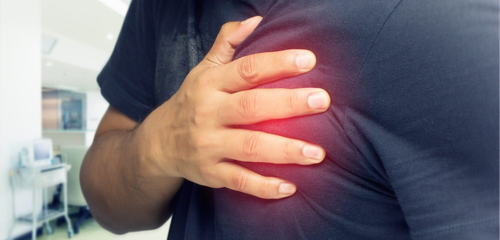 EDS Patients More Likely to Have Postural Tachycardia Syndrome, Study Finds