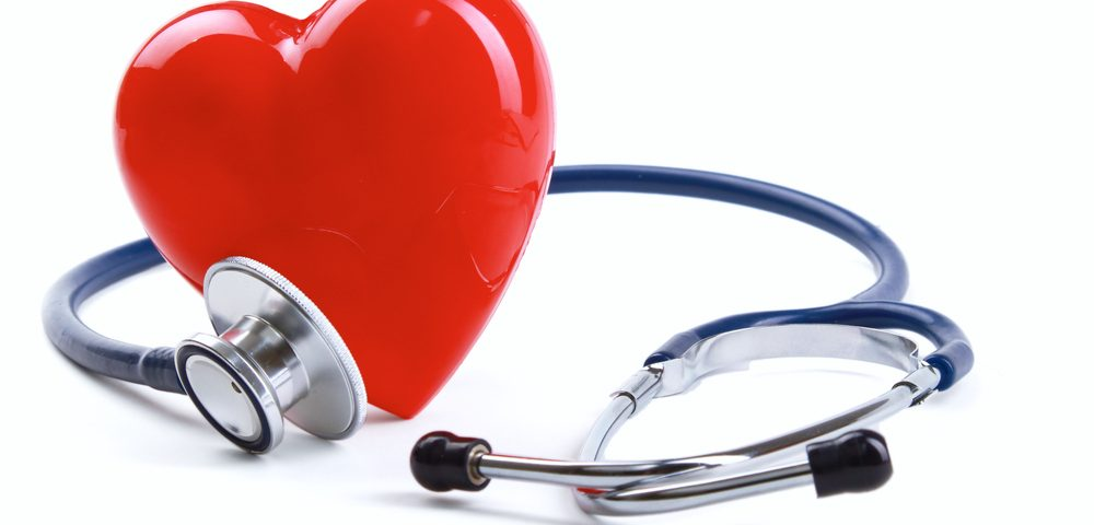 Tips for Lowering Your Blood Pressure When You Have EDS