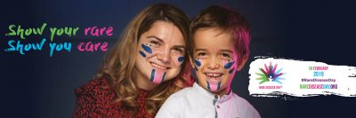 Patients, Family and Friends to Take Part in Variety of Rare Disease Day Events Worldwide