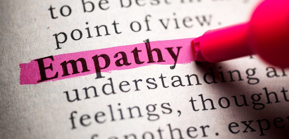 I Have Greater Empathy for Others, Thanks to My EDS