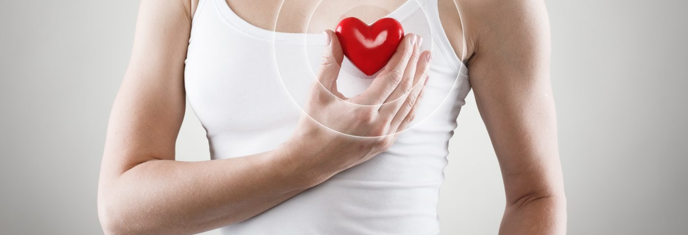 How Does EDS Affect Heart Health and Function?