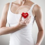 EDS and heart health